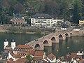 Heidelberg-altebruecke2009.JPG