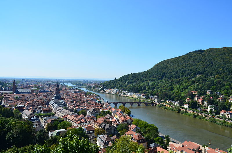 File:Heidelberg ViewFromTheCastle.jpg