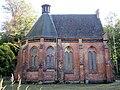 Heiligendamm Katholische Kapelle 3.jpg