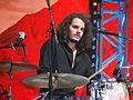Heimatsound-Festival 2014 Jesper Munk (10).jpg