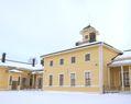 Heinatori Prim School Oulu 2006 02 11.JPG