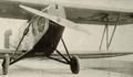 Heinkel HD39 2 NACA Aircraft Circular No.13.png