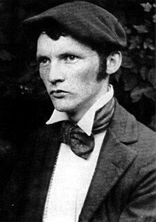 image of Heinrich Vogeler from wikipedia
