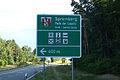 Heinweisschild Spremberg - Perle der Lausitz.jpg