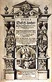 Helfenstein Basilius 2a.jpg