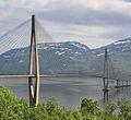 Helgelandsbrua & Leirfjorden2.jpg