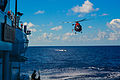 Helicopter operations 150323-G-VV362-999.jpg