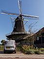 Hellendoorn, de Wippe (ook wel de Molen van Fakkert) RM21399 foto8 2014-10-04 12.51.jpg