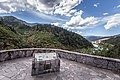 Hellgate Canyon Viewpoint on the Rogue River (34022678243).jpg