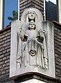 Helmond Maria met kindje Jezus Molenstraat201.jpg