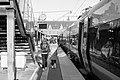 Helsingør Station October 2017 03.jpg