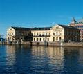 Helsingborg Tullhuset.jpg