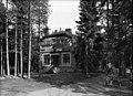 Helsinki - Helsinki 1930 - N192652 - hkm.HKMS000005-km002wda.jpg