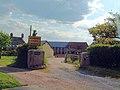 Hembury Court Barns - geograph.org.uk - 10625.jpg
