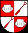 Hemdingen Wappen.png