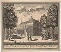 Hendrik de Leth (1703–1766), Afb OSM100269000001.jpg
