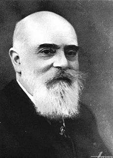 Henri Abraham French physicist