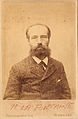 Henri La Fontaine, vers 1885.jpg
