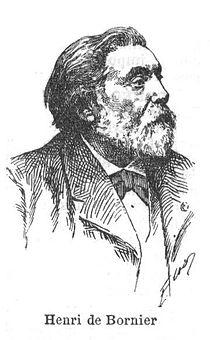 Henri de Bornier.JPG