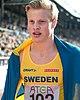 Henrik Larsson 2019.jpg