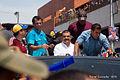 Henrique Capriles R. en Cumana 03.jpg