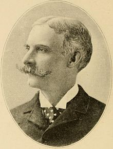 Henry Baldwin Hyde (New York City Insurance Executive).jpg