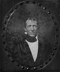 Henry Dimond, c. 1850, N-1278, Mission Houses Museum Archives.jpg