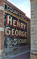 Henry George Ghost Sign.jpg