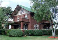 Henry L and Sarah Dahle House.jpg