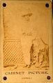 Henry Stone 1818.jpg
