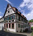 Heppenheim BW 2014-05-13 14-55-09.jpg