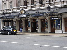Her Majesty's Theatre - The Phantom of the Opera.jpg
