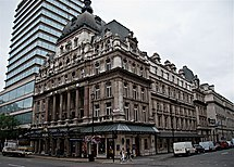 Her Majestys Theatre, London.jpg