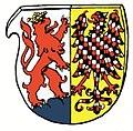 Herb Lwówka Śląskiego z 1501 roku.jpg