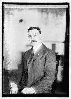 Herbert W. Taylor 1869-1931, American Republican Party politician