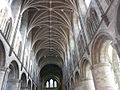 Hereford cathedral 005.JPG