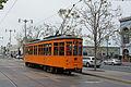 Heritage Streetcar 1895 SFO 04 2015 2400.JPG