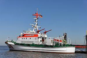 Hermann Helms (ship, 1985) 2012 05-by-RaBoe 07.jpg