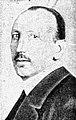 Hermann Ruefenacht 1913.jpg