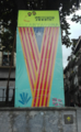 Hernani street art - Freedom for Jordis.png