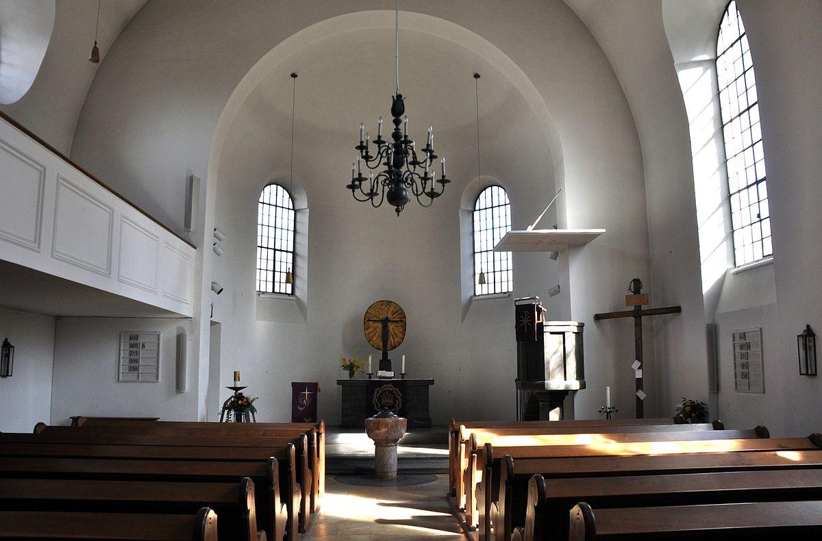 evangelisch lutherisches dekanat f rstenfeldbruck wikipedia. Black Bedroom Furniture Sets. Home Design Ideas