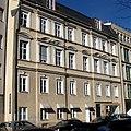 Herzog-Rudolf-Str. 9 Muenchen-1.jpg