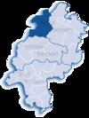 Hessen KB.png