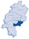 Hessen MKK.png