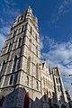 Het Belfort van Gent (39750224403).jpg