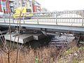 Het Nieuwpoort-Duinkerke kanaal in Veurne 03.jpg