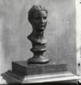 Hettie-Anderson-Smithsonian.png