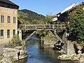 Heubergbrücke Scheibbs 01.jpg