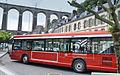 Heuliez Bus GX 127 L.jpg