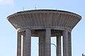 Hiekkaharju water tower 2020-03-08 e.jpg